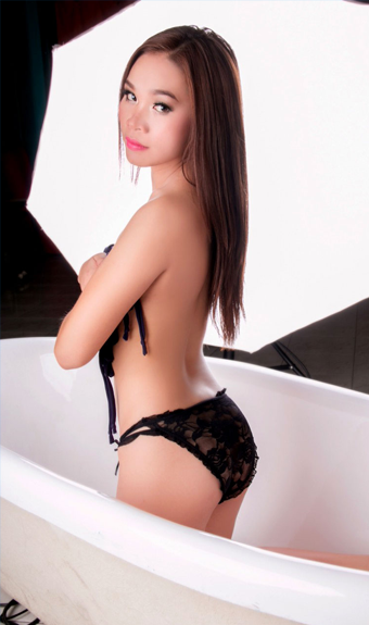 Bangkok Passion Massage Erotic, Sensual, Tantric and Kinky massages all available for incall and outcall